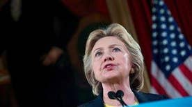 New details on secrecy imposed on investigators involved in email probe
