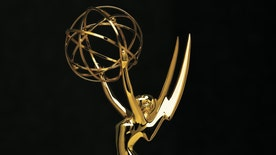 Nominations due out for the 68th annual Emmy Awards