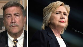 Trailing in Florida? Sabato: Clinton should be concerned