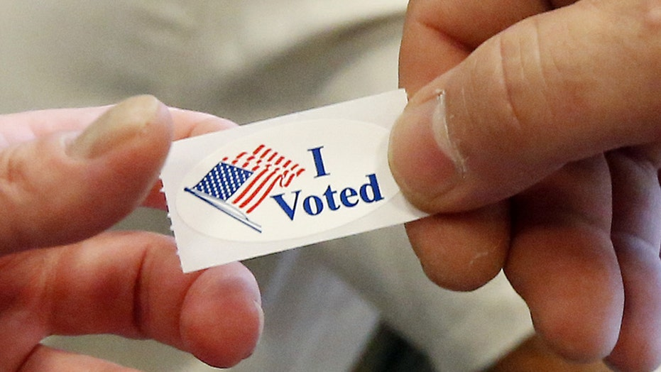 Will independent voters make all the difference in November?