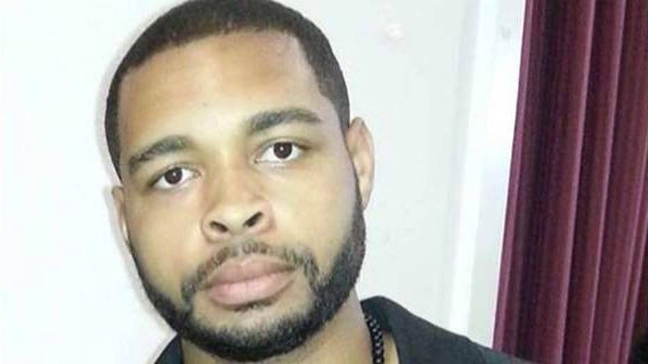 Dallas shooter's honorable discharge being investigated