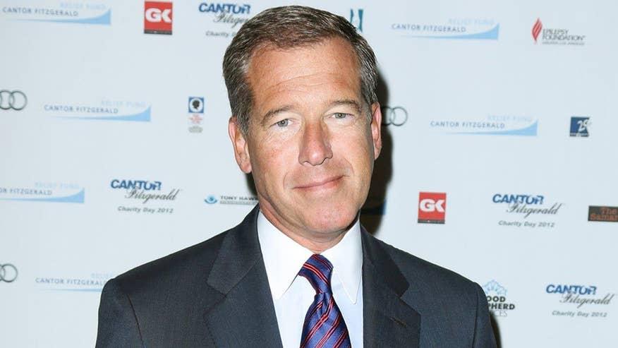 Fox411: Was anchors on-air handover insensitive?