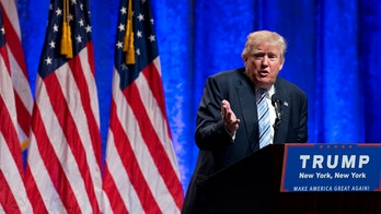 How can Trump capitalize on convention momentum?