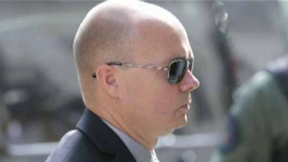 Highest-ranking officer in Freddie Gray case acquitted