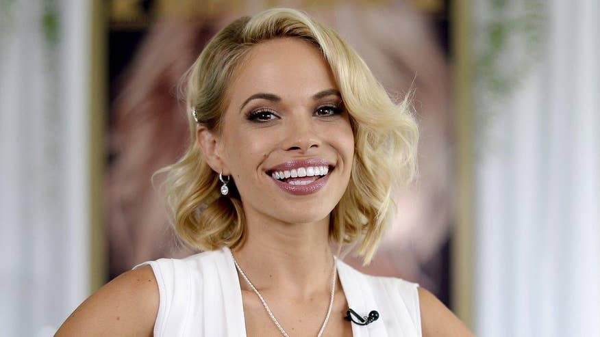 Fox 411: Dani Mathers' apology for Snapchat body shaming may not be enough