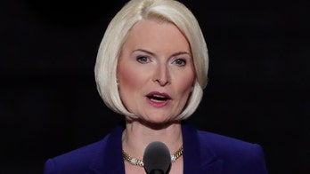 Callista Gingrich: International Women's Day – celebrate these stories of courage, sacrifice and achievement