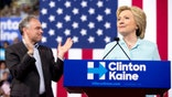 The 'Journal Editorial Report' reacts to the debut of the Democratic ticket