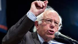 Leaked DNC emails show effort to undermine Bernie Sanders
