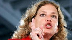 Florida attorney general and Trump surrogate Pam Bondi reacts on 'America's Newsroom'
