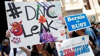 Fox News' Catherine Herridge gives 'On the Record' the latest in what led to the WikiLeaks DNC email dump