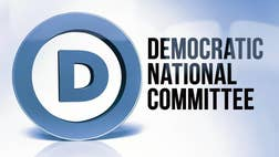 Thanks to WikiLeaks, which has released nearly , emails hacked from the Democratic National Committee -- with promises of more to come -- we have proof the party that styles itself as inclusive, diverse and tolerant isn't.