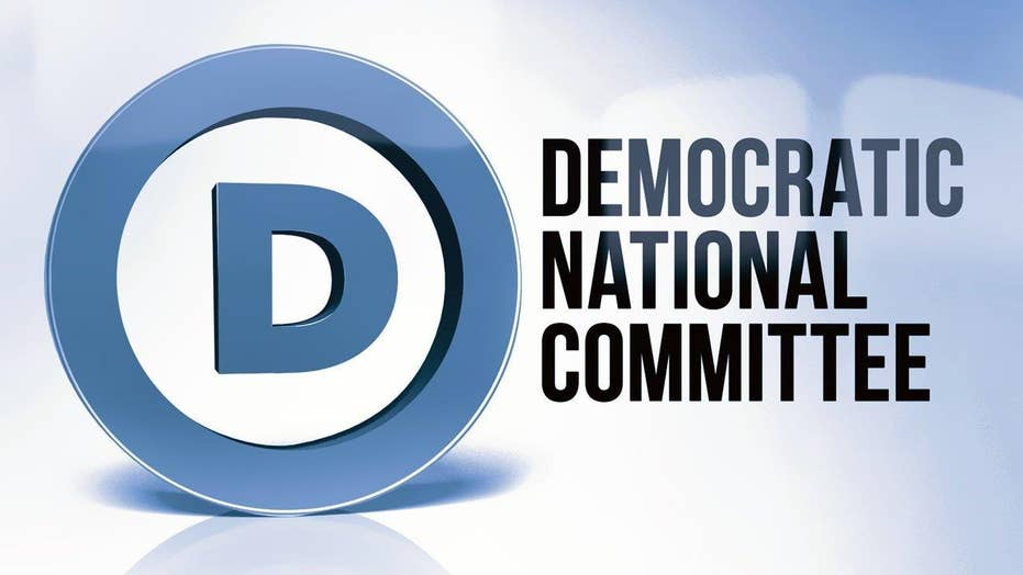 DNC emails statement on DNC email leak