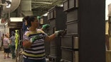 Va. furniture manufacturer has advice for Trump, Clinton on trade and how to keep jobs in America as 'On the Record's' Griff Jenkins finds out where voters are leaning