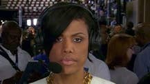 Stephanie Rawlings-Blake on prosecutors' decision to drop all charges against police officers involved in the Freddie Gray case