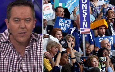 Terrorism largely ignored at the Democratic National Convention