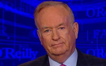 'The O'Reilly Factor': Bill O'Reilly's Talking Points 7/27