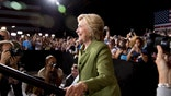 Dem strategists Joe Trippi and Jessica Ehrlich give 'On the Record' insight on how Hillary Clinton can earn skeptical voters' trusts, despite years of scandal and political baggage