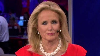 Dingell: I'm really worried about the tone of this campaign
