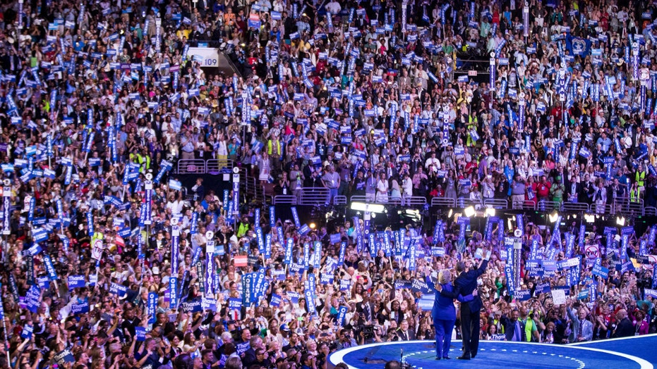 The big mistake both parties are making at their conventions