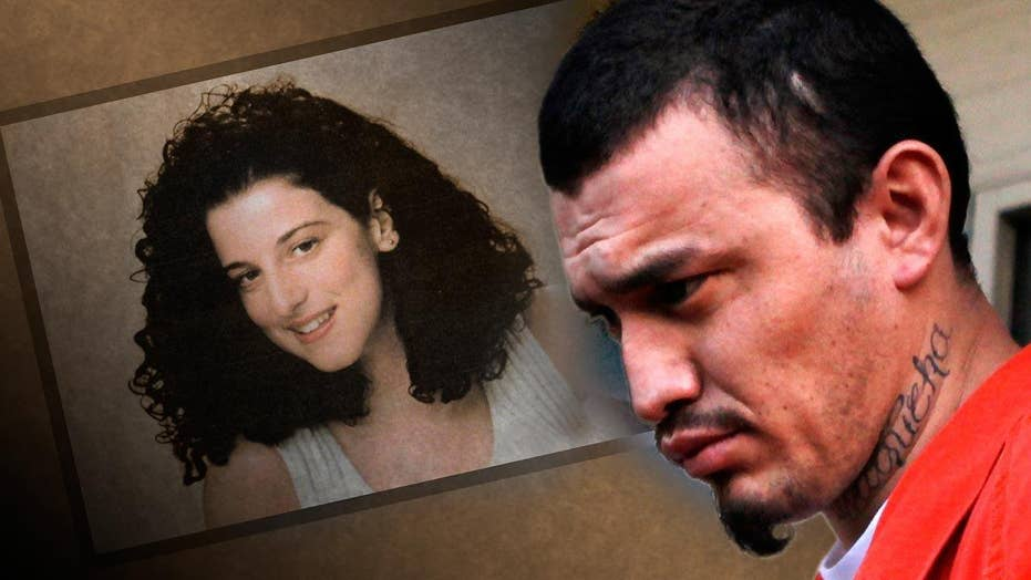 Charges dismissed against man convicted in Levy's death