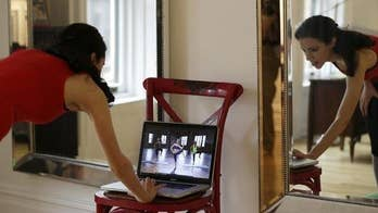 Study: Hour of daily exercise may offset sitting's toll