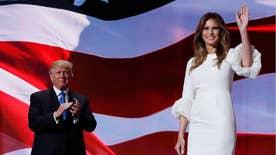 Fox 411: Donald Trump says past naked pics no big deal