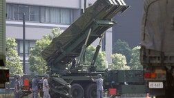 United Nations to hold emergency meeting on nuclear missile launch