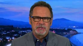 Problems at Rio's Athlete's Village, a media gaffe and Pokemon Go; Dennis Miller sounds off on 'The O'Reilly Factor'