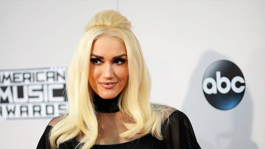 Gwen Stefani: I went through 'torture'