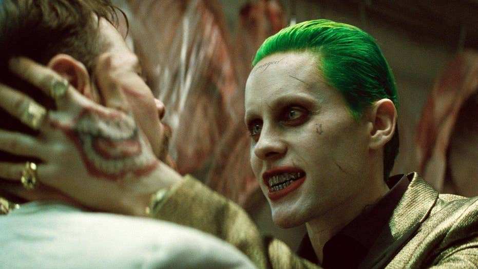 Is 'Suicide Squad' worth your box office bucks?