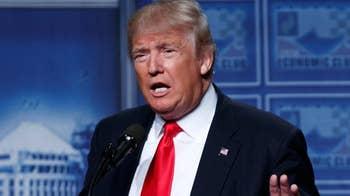 breaking down donald trump plan