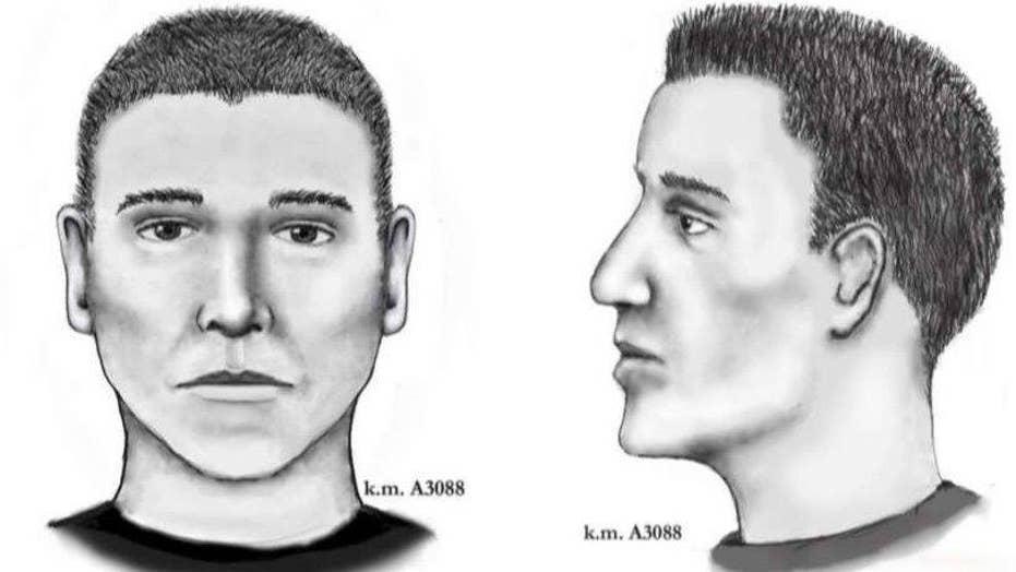 Hunt intensifies for Phoenix serial killer