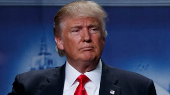 Business analysts react to Trump's economic plan