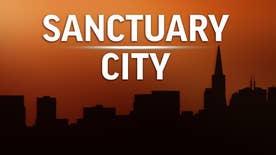 Horrific crime in Philadelphia reignites illegal immigration debate; Senator Pat Toomey reacts on 'The O'Reilly Factor'