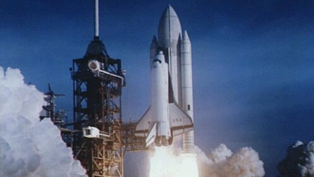 What's next for America's space program? | On Air Videos ...