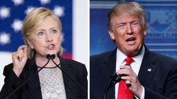 Fox Business analysts compare candidates' economic plans
