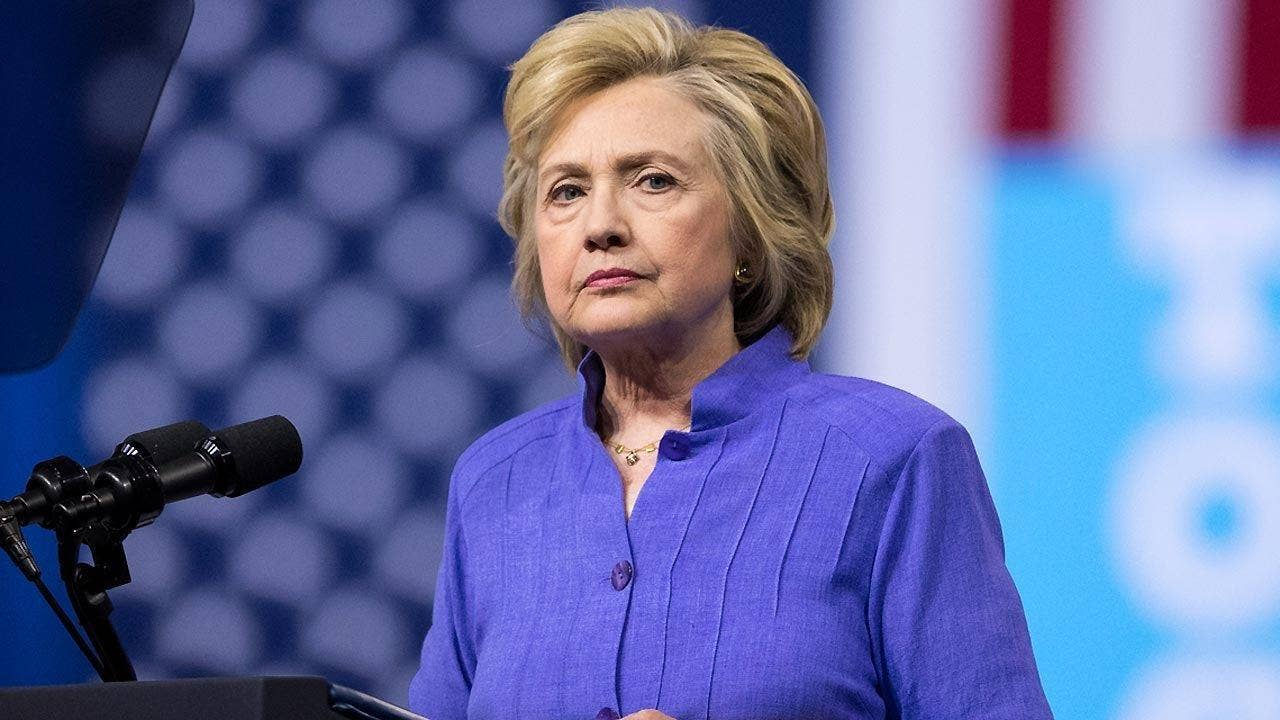 Clinton campaign enlists undocumented 'Dreamers' for voter ...