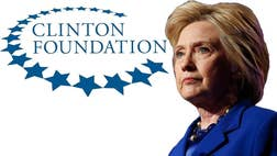 Shortly after Hillary Clinton left the Obama administration, the State Department quietly took steps to purchase real estate in Nigeria from a firm whose parent company is owned by a major donor to the Clinton Foundation, records obtained by Fox News show.