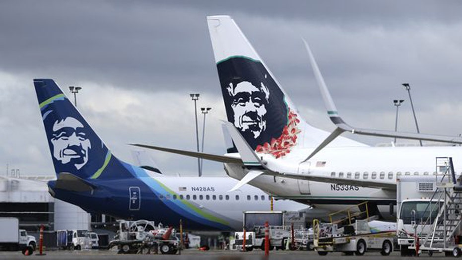 Sky high deals: Top five airline rewards programs