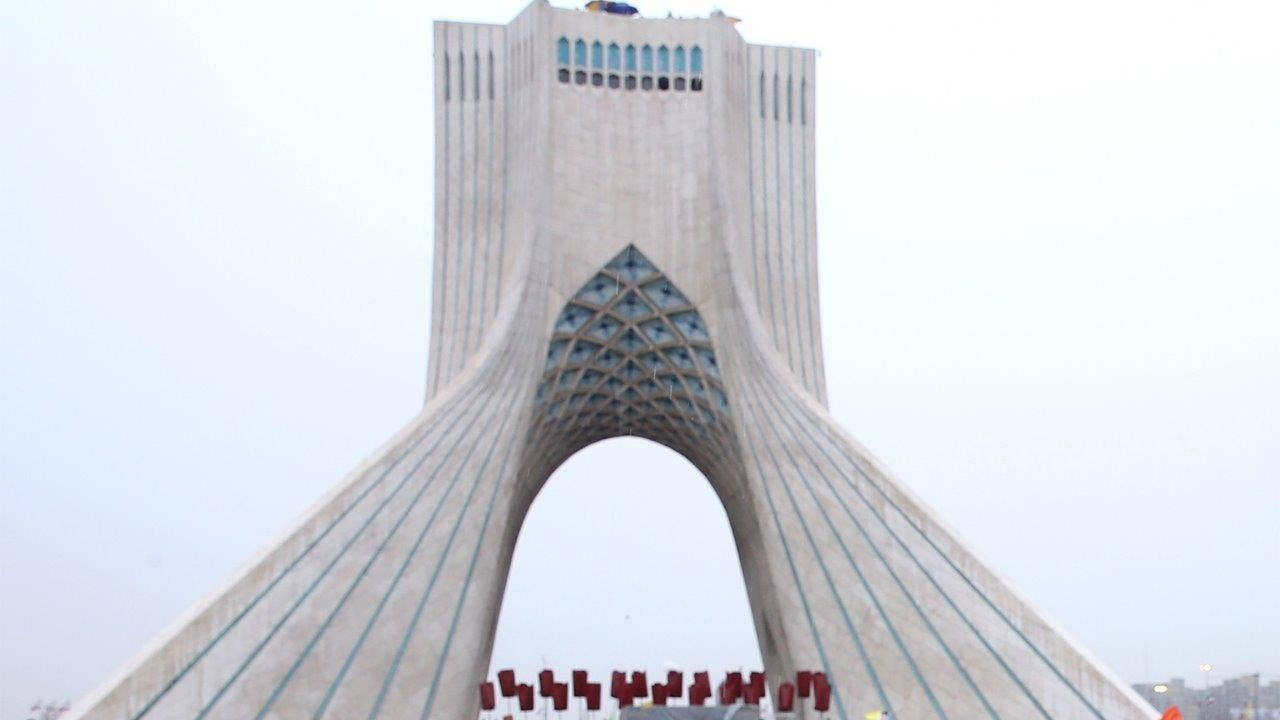 Travel to Iran Advised Against by US State Department Officials