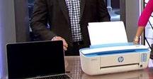 Kurt the 'CyberGuy' talks tech tools