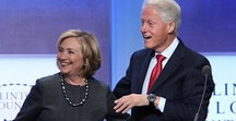 The Clinton Foundation has hired a private security firm to investigate cyber breach