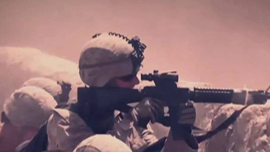 US contractors in Afghanistan voice concerns over safety