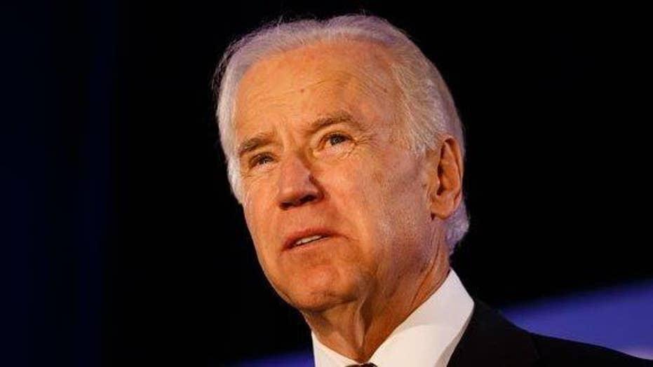 Biden due in Turkey this week for talk on security