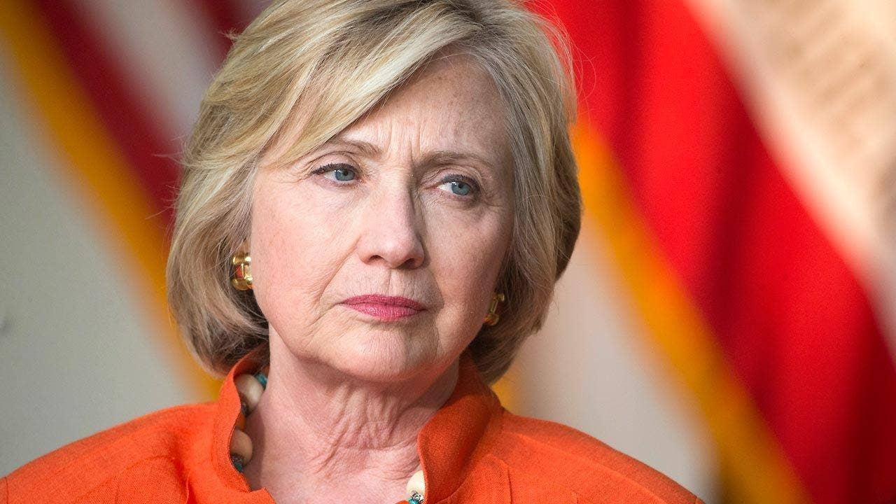 After Clinton bounce, polls indicate tightening race in key battlegrounds