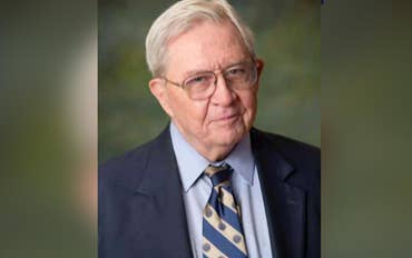 Greta's 'Off the Record' comment: There is so much going on, that lost in the headlines was the death of Dr. Donald Henderson, who led the fight to eradicate small pox. We remember him and most of all, thank him