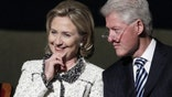 Bill McGurn says the Clinton Foundation is 'rooted in conflict of interest'