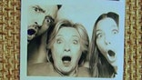 Hillary Clinton holds fundraisers and poses for photos with celebrities, but hasn't held a presser in months