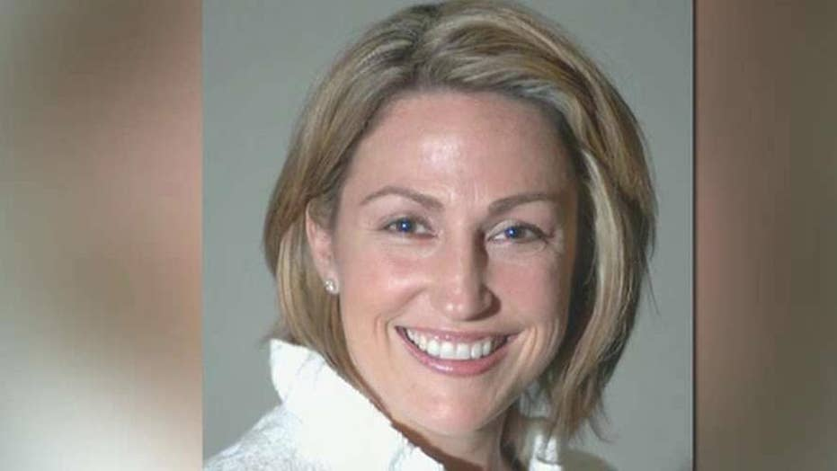 CEO received 671 percent raise during EpiPen price hike