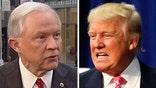 Republican lawmaker explains why on 'Fox & Friends'